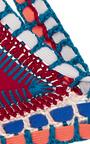 Soley Classic Bikini Top by KIINI Now Available on Moda Operandi