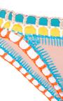 Luna Classic Bikin Bottom by KIINI Now Available on Moda Operandi