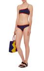 Tasmin Bikini Bottom by KIINI Now Available on Moda Operandi