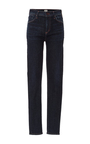 Carlie High Rise Sculpt Skinny Jeans by CITIZENS OF HUMANITY Now Available on Moda Operandi