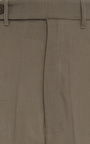 Astaire Wide Leg Pants by RICK OWENS Now Available on Moda Operandi