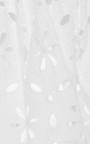 Roza Broderie Sleeveless Bib Top by ZIMMERMANN Now Available on Moda Operandi