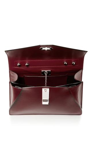 Hava Top Handle Bag by PROENZA SCHOULER Now Available on Moda Operandi