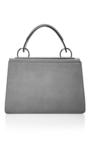 Hava Suede Top Handle Bag by PROENZA SCHOULER Now Available on Moda Operandi