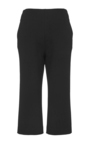 Straight Leg Capri Pant by CO Now Available on Moda Operandi