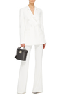 Benchley Saffiano Leather Bag by MARK CROSS Now Available on Moda Operandi