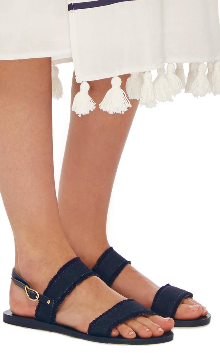 d31e2c889ce1 Ancient Greek SandalsClio Gladiator Sandals. CLOSE. Loading