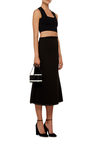 Ali Crop Top by A.L.C. Now Available on Moda Operandi
