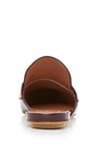 Sabot Mule Slides by MARNI Now Available on Moda Operandi
