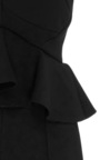 Sleeveless Jumpsuit by SELF PORTRAIT Now Available on Moda Operandi