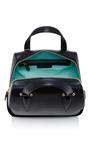 Small Benedetta Bag by DELPOZO Now Available on Moda Operandi