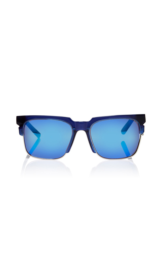Day & Night Sunglasses by PARED EYEWEAR Now Available on Moda Operandi