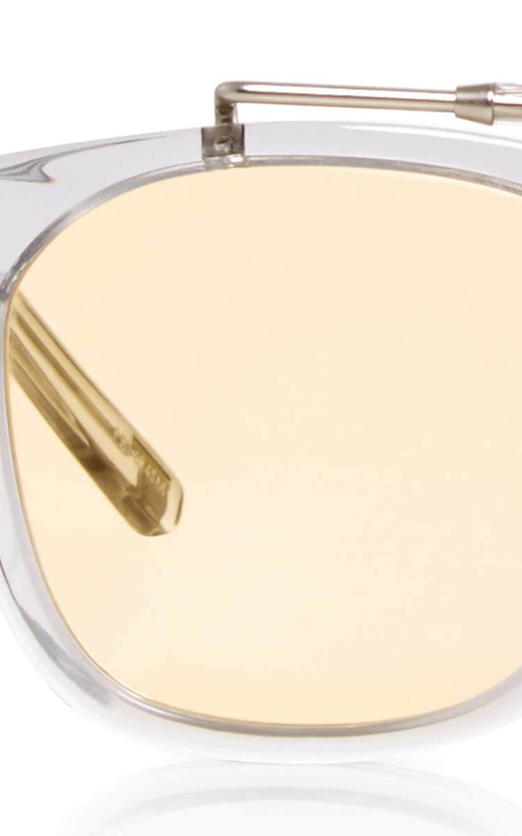 Lastest Pared Eyewear  Kohl Amp Kaftans Sunglasses  Women