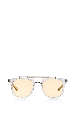 Medium pared eyewear silver camels caravans sunglasses  2