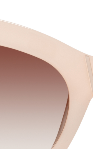 Puss & Boots Sunglasses by PARED EYEWEAR Now Available on Moda Operandi