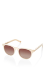 Rooftops & Riads Sunglasses by PARED EYEWEAR Now Available on Moda Operandi