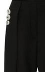 Star 80 Wide Leg Trouser by ELLERY Now Available on Moda Operandi