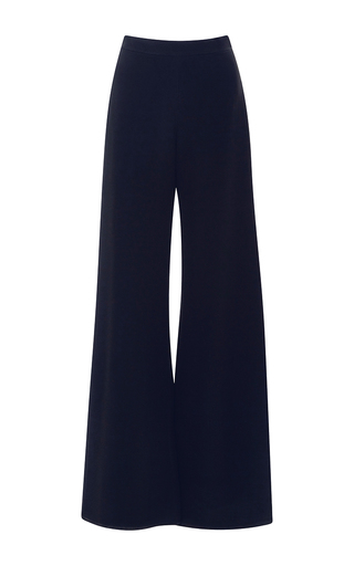 Medium alexis black black brenda wide leg pants