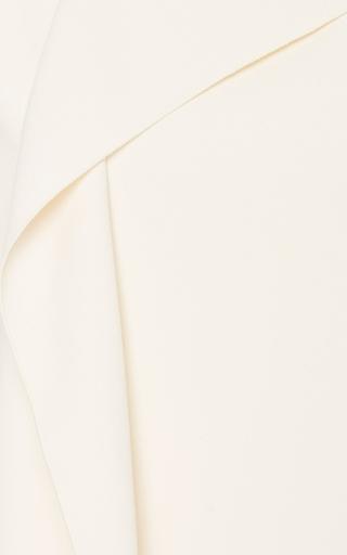 Blanche Sleeveless Top by JOSEPH Now Available on Moda Operandi