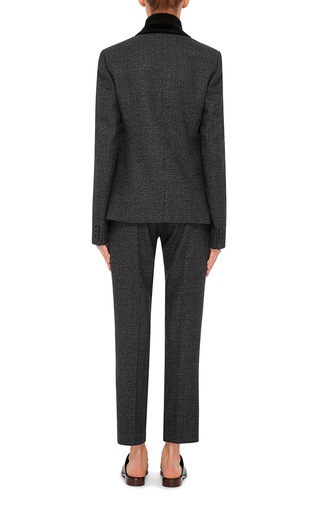 Finley Cropped Pants by JOSEPH Now Available on Moda Operandi