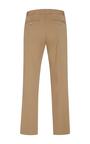 Bing Court Cropped Pants by JOSEPH Now Available on Moda Operandi