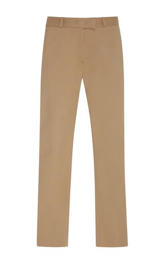 Medium joseph tan bing court cropped pants