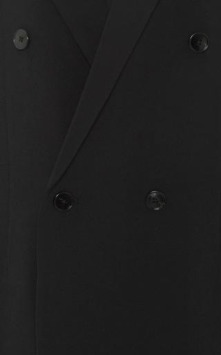 Bailey Double Breasted Blazer by JOSEPH Now Available on Moda Operandi
