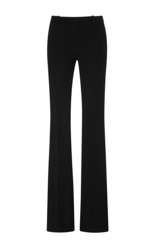 New Rocket Flared Pants by JOSEPH Now Available on Moda Operandi