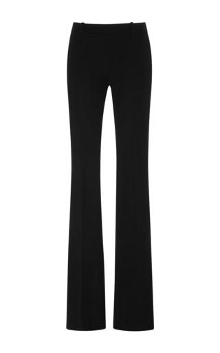Medium joseph black new rocket flared pants