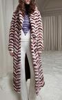 Wool Pullover by GIAMBATTISTA VALLI Now Available on Moda Operandi