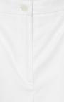 High Waisted Shorts by DOLCE & GABBANA Now Available on Moda Operandi