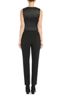 Tailored Suit Vest  by DOLCE & GABBANA Now Available on Moda Operandi