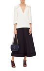 Sling Back Circle Heels by MARNI Now Available on Moda Operandi