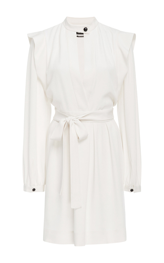 Medium isabel marant white ro0784 16a020i20wh