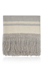 Cover Scarf by ISABEL MARANT Now Available on Moda Operandi