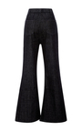 Flared Jeans by MARNI Now Available on Moda Operandi