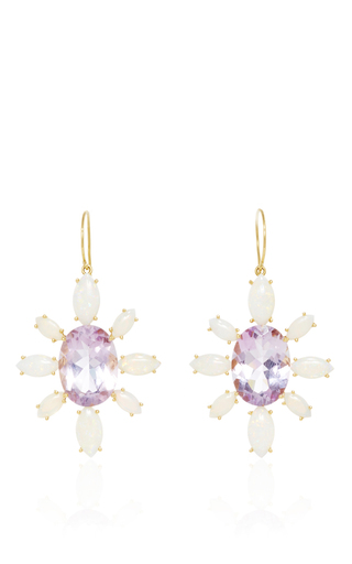 pink gold white kwuq yellow earrings post il listing or amethyst de rose stud france