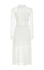 Desdemona Lace Dress by TEMPERLEY LONDON Now Available on Moda Operandi