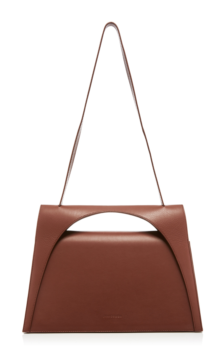 Anderson (MO) United States  City new picture : Large Moon Bag by J.W. Anderson | Moda Operandi
