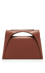 Large Moon Bag by J.W. ANDERSON Now Available on Moda Operandi