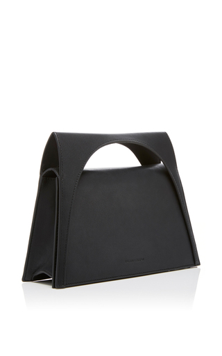 Small Moon Bag by J.W. ANDERSON Now Available on Moda Operandi