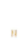 Peaked Stud by EDDIE BORGO Now Available on Moda Operandi