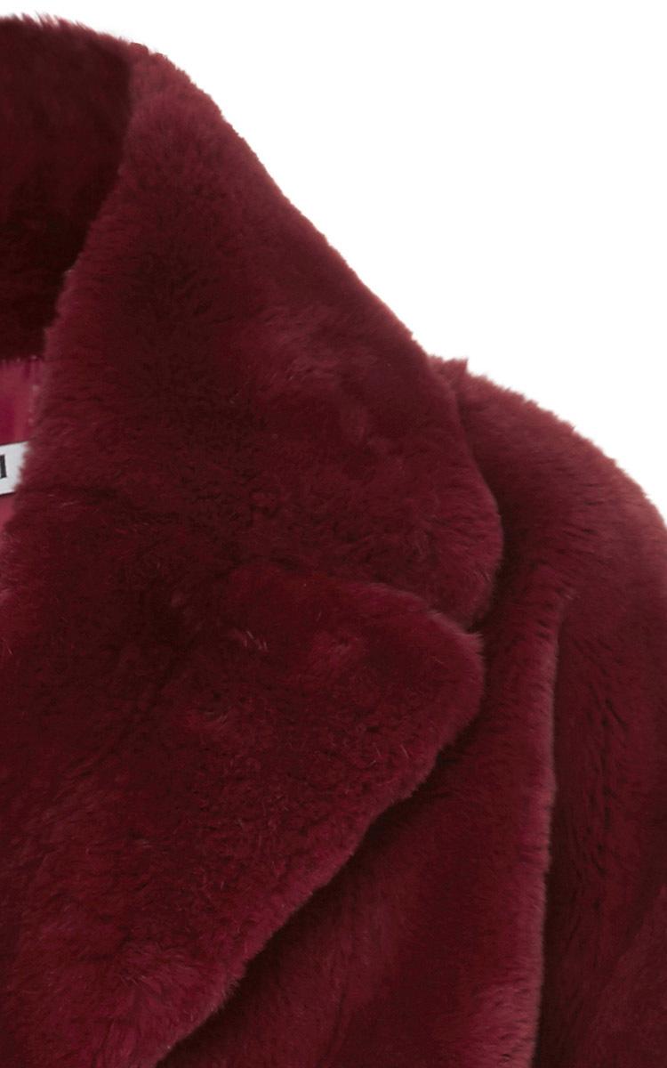 20b8eb2e00 CacharelFur Coat. CLOSE. Loading. Loading. Loading