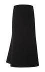 Beedee Midi Skirt by ELLERY Now Available on Moda Operandi