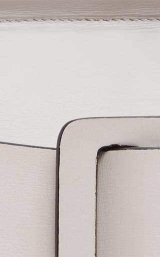 Karl Satchel  by BOYY Now Available on Moda Operandi