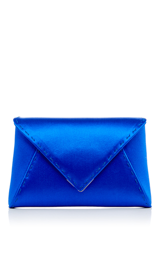 Medium tyler alexandra blue lee envelope small  2