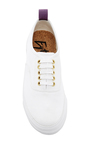 Mother Canvas Trainers by EYTYS Now Available on Moda Operandi