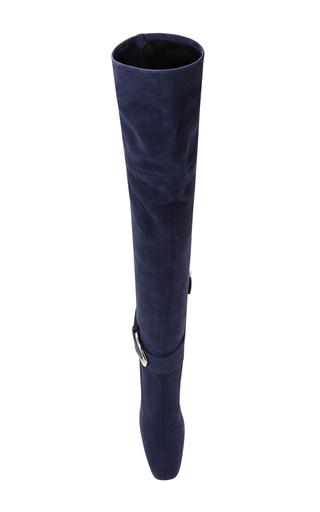 Alabama Boot by GIUSEPPE ZANOTTI Now Available on Moda Operandi