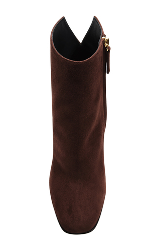 Alabama Bootie by GIUSEPPE ZANOTTI Now Available on Moda Operandi