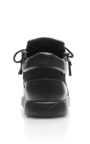 Mid Rise Sneaker by GIUSEPPE ZANOTTI Now Available on Moda Operandi